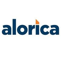 ALORICA Philippines