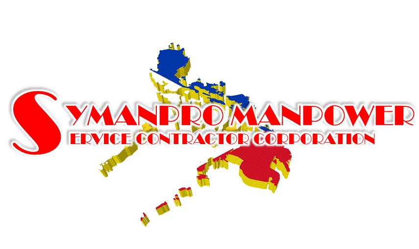Symanpro Manpower